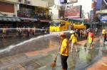 Thailande 2éme journée